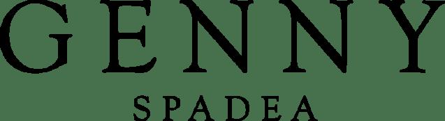 Genny spadea logo